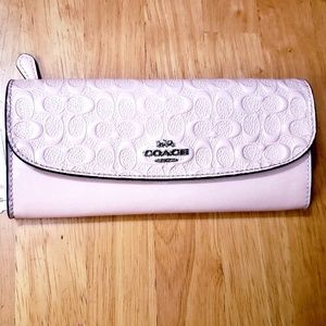 COACH ♡ Women's Wallet